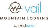 Vail Mountain Lodging by East West