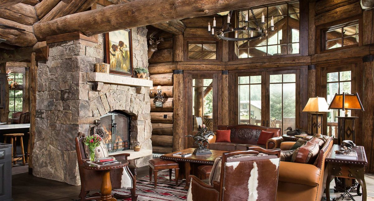 East Vail Archives Vail Mountain Lodging