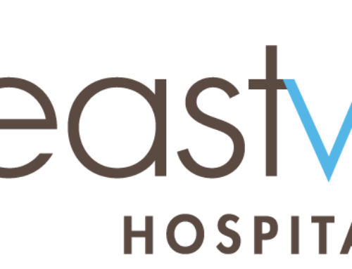 "East West Hospitality named ""Business of the Year"""