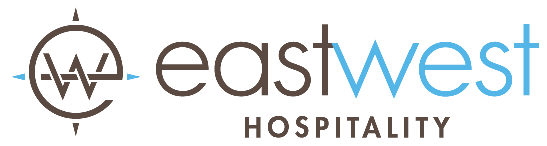", East West Hospitality named ""Business of the Year"""