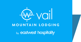 Vail Mountain Lodging Logo
